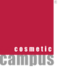 Cosmetic Campus Logo